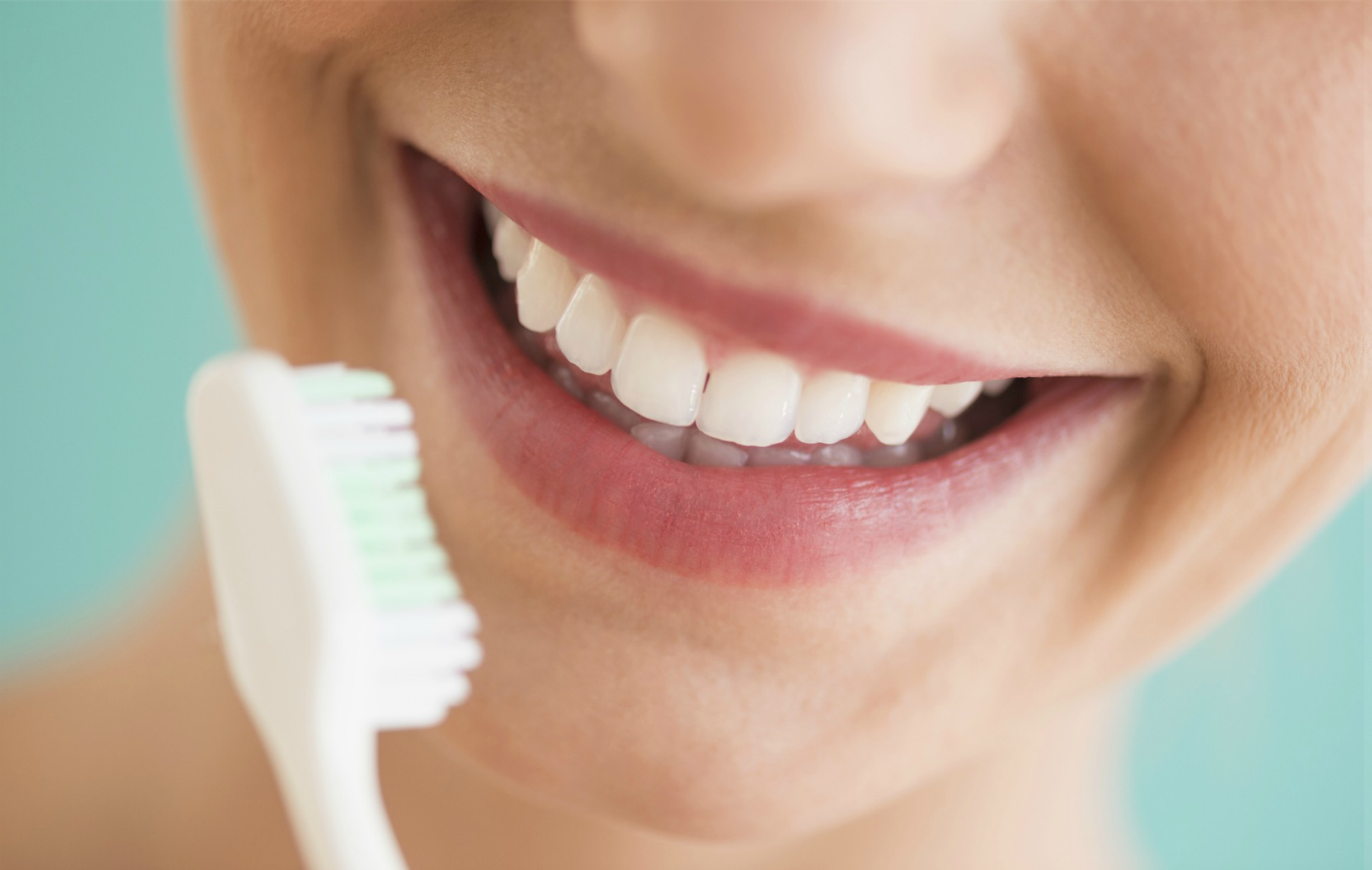 Tips for home teeth whitening